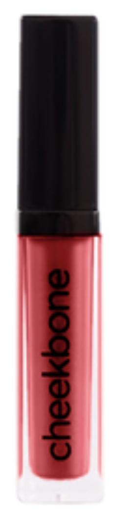 Cheekbone Beauty liquid lipstick