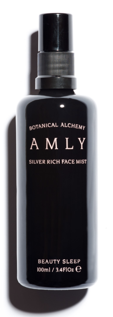 Amly Beauty Sleep Face Mist