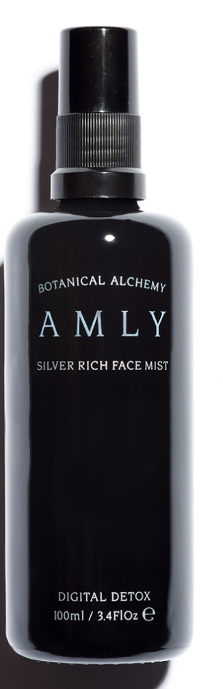 Amly Digital Detox Face Mist