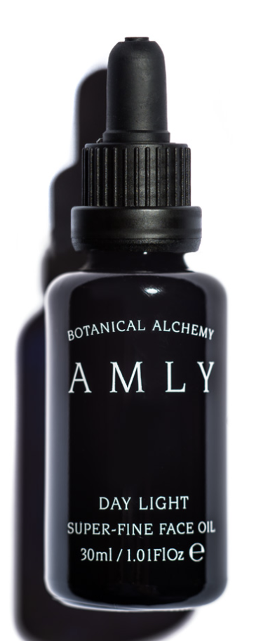 Amly Daylight face oil