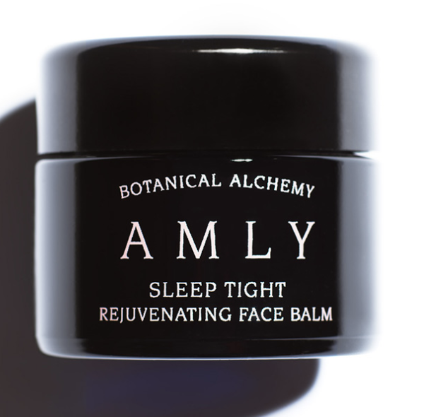 Amly Sleep tight face balm