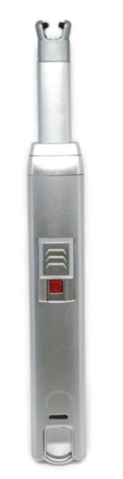 The USB Lighter Company