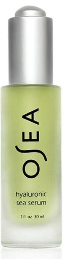 OSEA Malibu hyaluronic sea serum