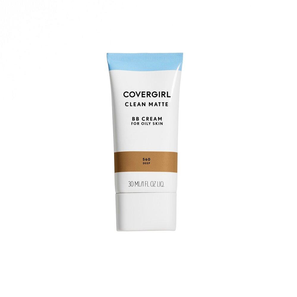 Cover Girl BB Cream