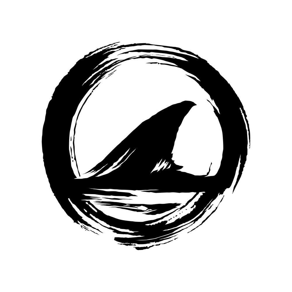 Guardians of the Ocean logo
