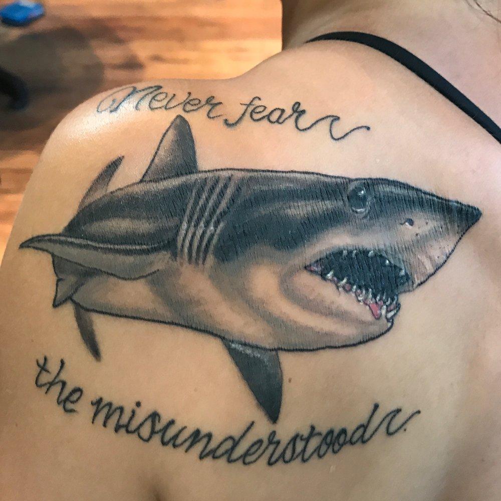 Even Keel Tattoo8.jpg