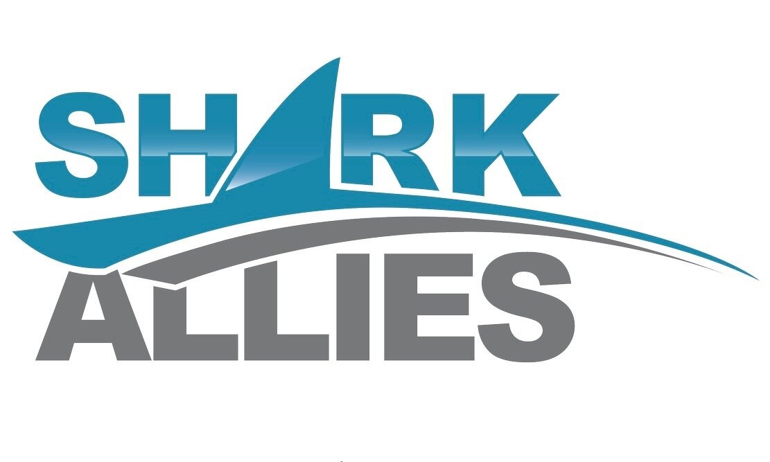 Shark Allies | Taking Action To Save Sharks