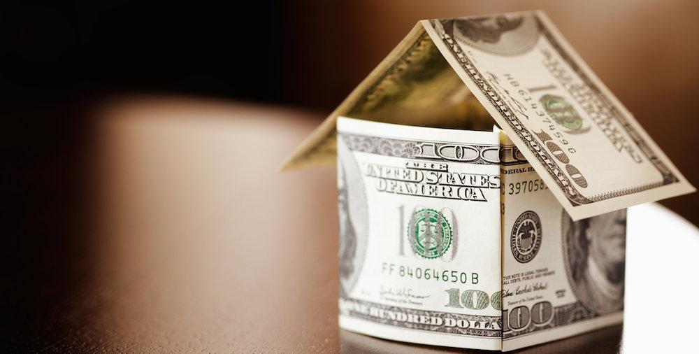 House_dollar.jpg