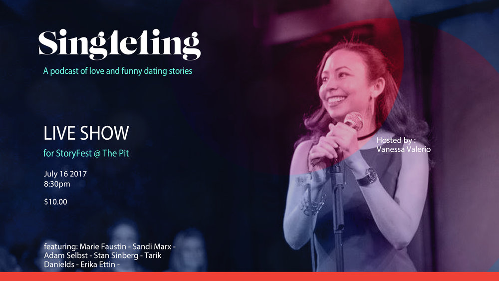 SINGLELING_flyer_StoryFest.jpg