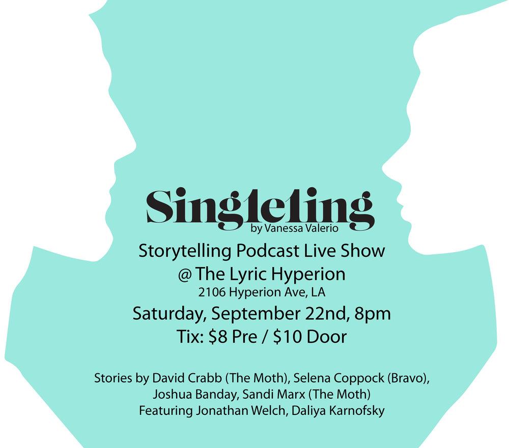 SinglelingLA-Flyer.jpg