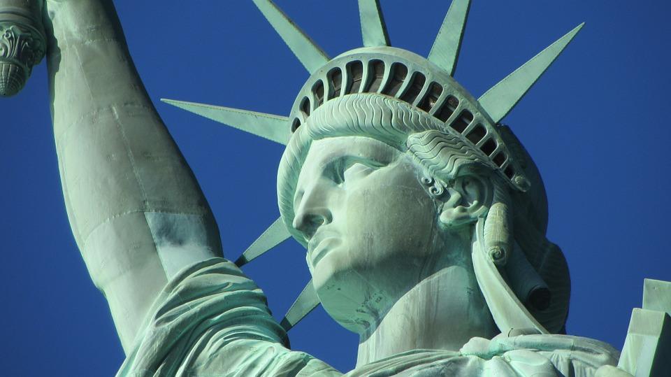 statue-of-liberty-267949_960_720.jpg