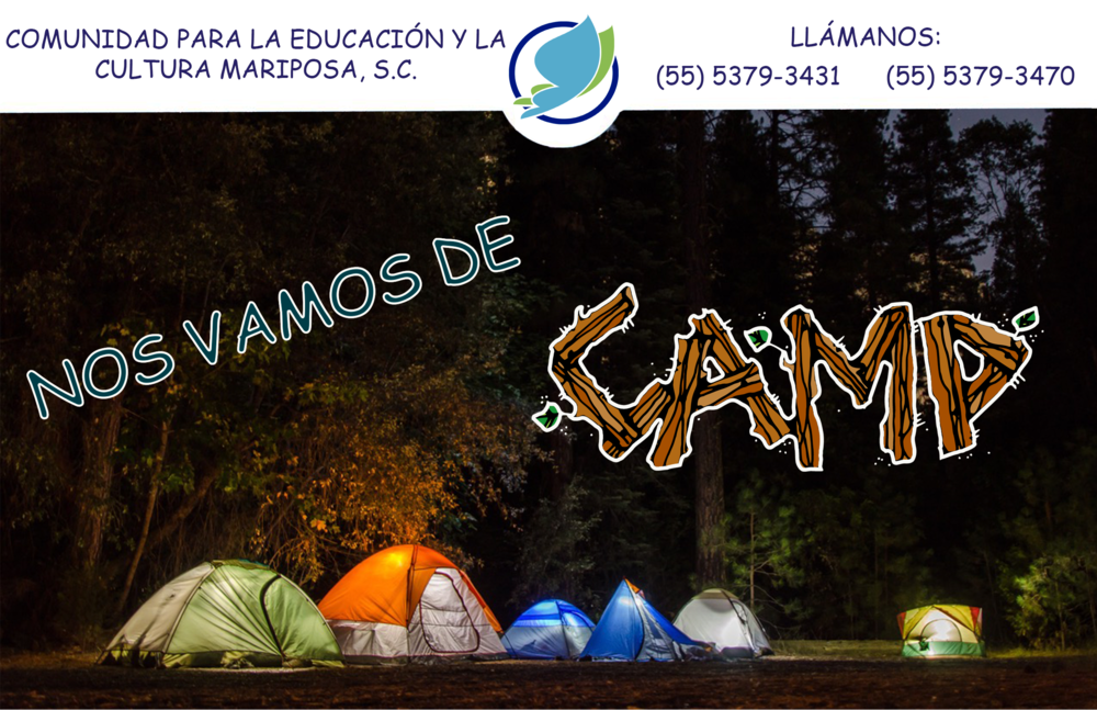 flyer camp.png