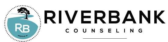 riverbank-counseling-asheville-logo.png