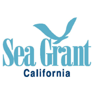 CA Sea Grant