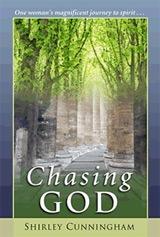 Chasing-God.jpg