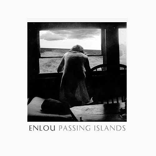 PASSING ISLANDS   Spotify  /  Apple Music