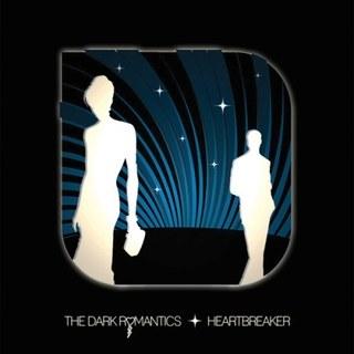 HEARTBREAKER   Spotify  /  Apple Music