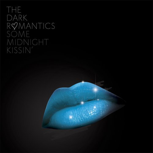 SOME MIDNIGHT KISSING   Spotify  /  Apple Music