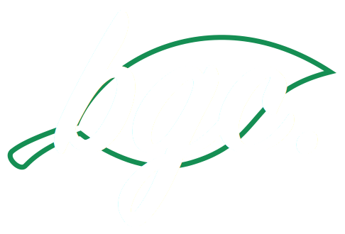 bgc white leaf outline.png