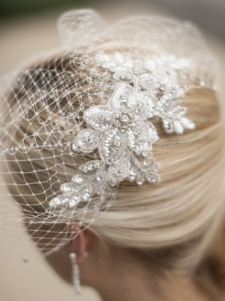 ACCESSORIES - WEDDING COLLECTION - From Genuine Cubic Zircon, Austrian Crystal, Swarovski Crystal and Fresh Water Pearl, these wedding accessories will sure leave an impression...View Wedding Accessories Collection✽ ✽ ✽ ✽ ✽ ✽ ✽ ✽ ✽ ✽ ✽ ✽ ✽ ✽ ✽ ✽ ✽ ✽ ✽ ✽ ✽ ✽ ✽ ✽ ✽ ✽ ✽ ✽ ✽ ✽PROM COLLECTION - Bling! it up to complete your look...View Prom Accessories Collection✽ ✽ ✽ ✽ ✽ ✽ ✽ ✽ ✽ ✽ ✽ ✽ ✽ ✽ ✽ ✽ ✽ ✽ ✽ ✽ ✽ ✽ ✽ ✽ ✽ ✽ ✽ ✽ ✽ ✽EXCLUSIVE TO ILISE BOUTIQUE - Exclusive one of a kind hand made accessories you won't find anywhere else...View Exclusive Accessories Collection