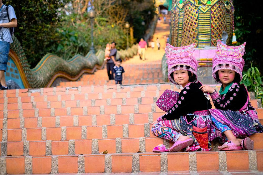 Chiang Mai-50.jpg