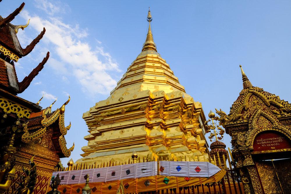 Chiang Mai-52.jpg