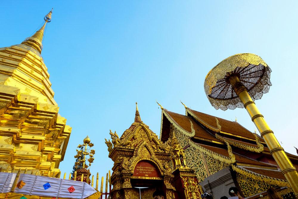 Chiang Mai-53.jpg