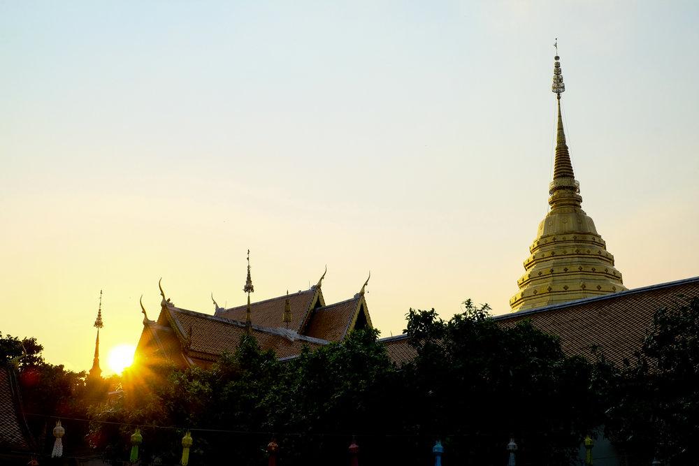 Chiang Mai-51.jpg