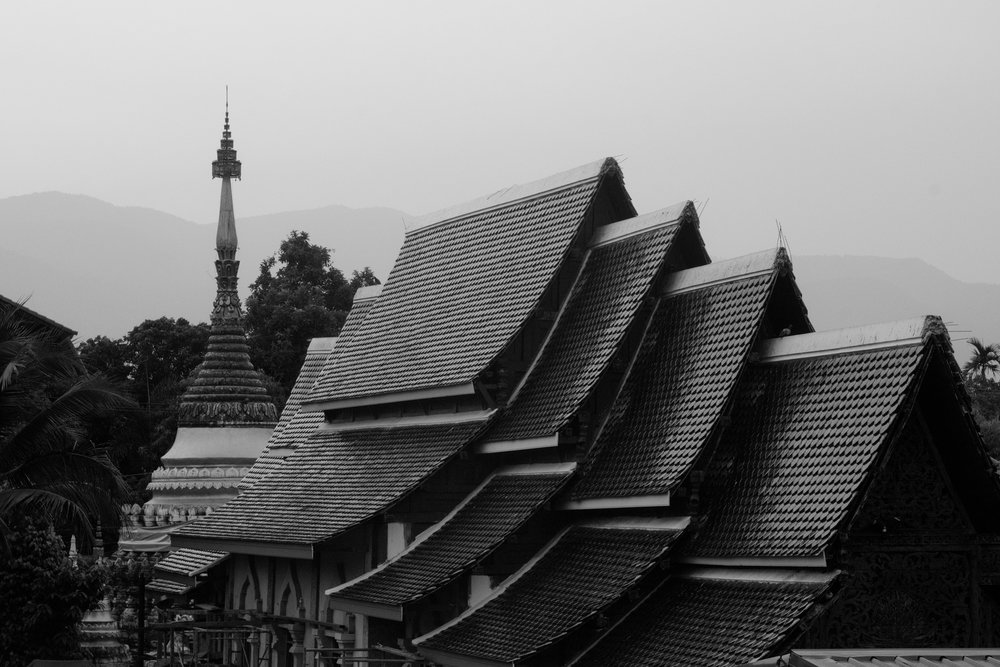 Chiang Mai-11.jpg