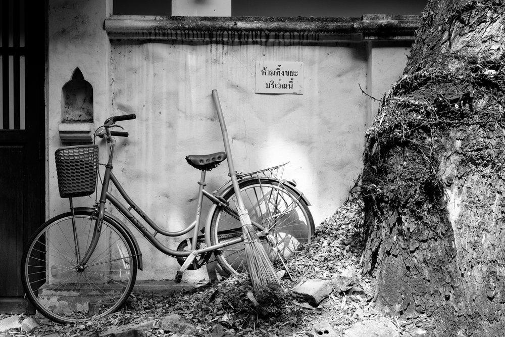 Chiang Mai-17.jpg