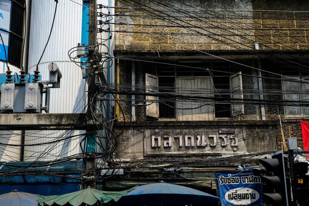 Chiang Mai-19.jpg