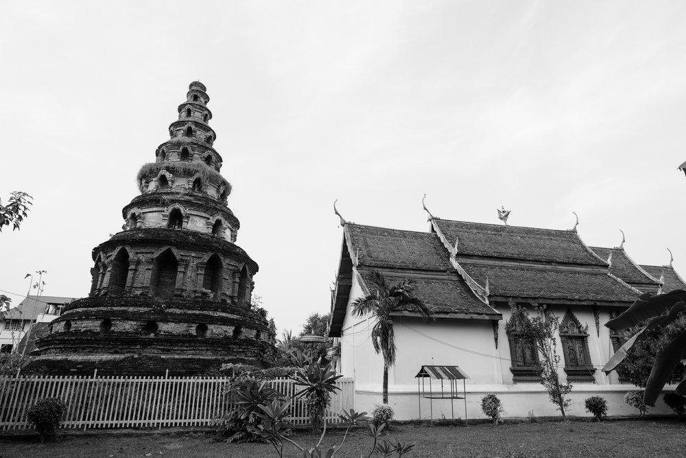 Chiang Mai-28.jpg