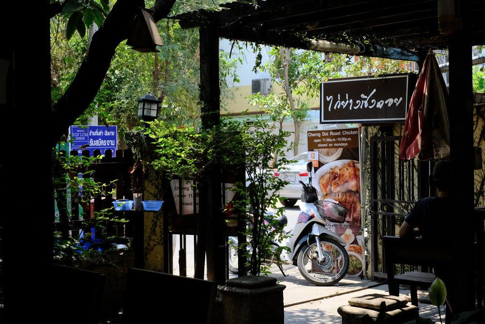 Chiang Mai-40.jpg