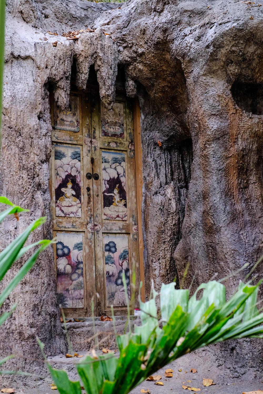 Chiang Mai-45.jpg