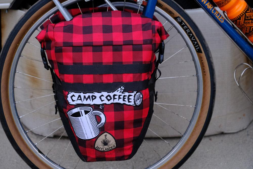 LA River Camp Coffee-2.jpg