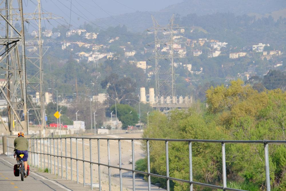 LA River Camp Coffee-20.jpg