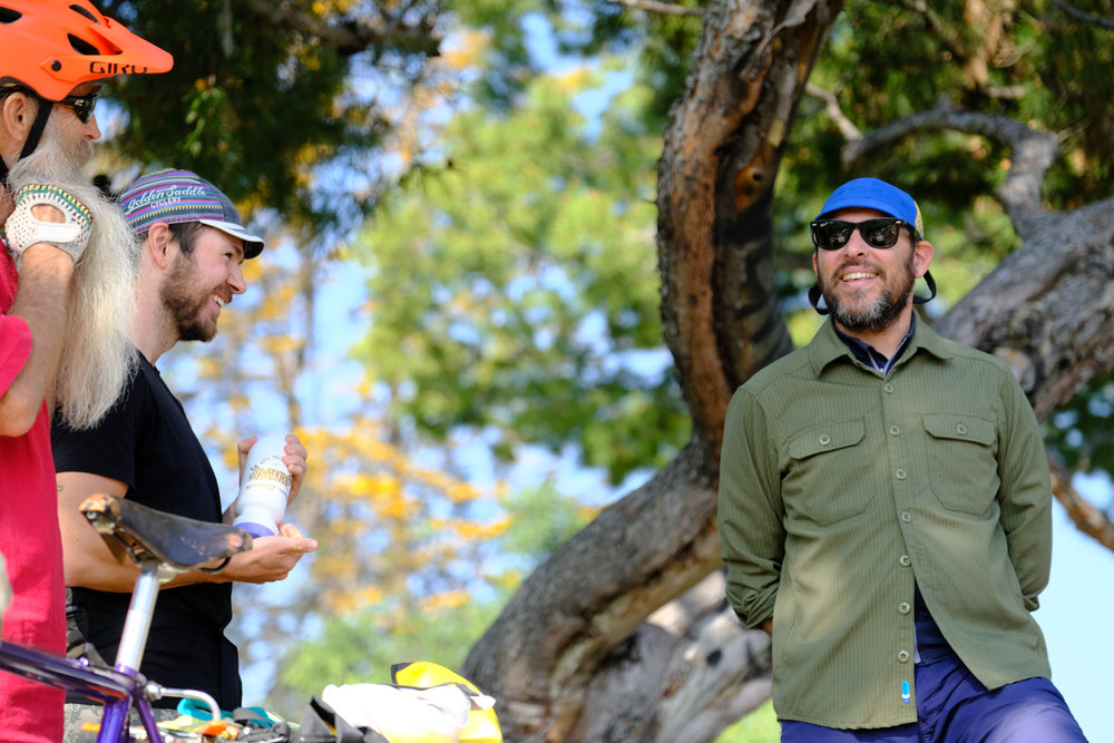 LA River Camp Coffee-45.jpg