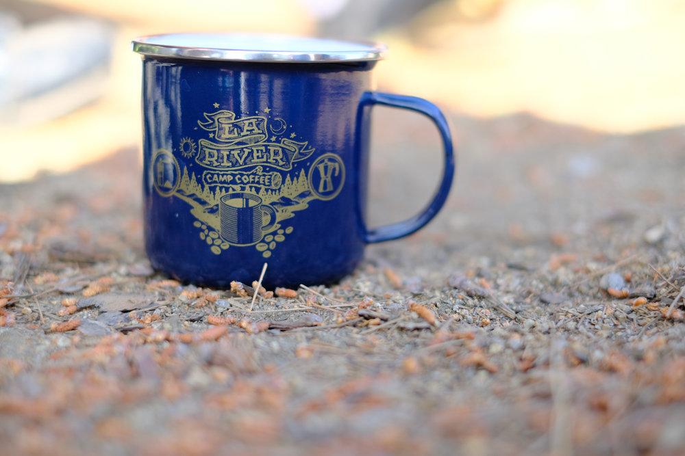 LA River Camp Coffee-25.jpg