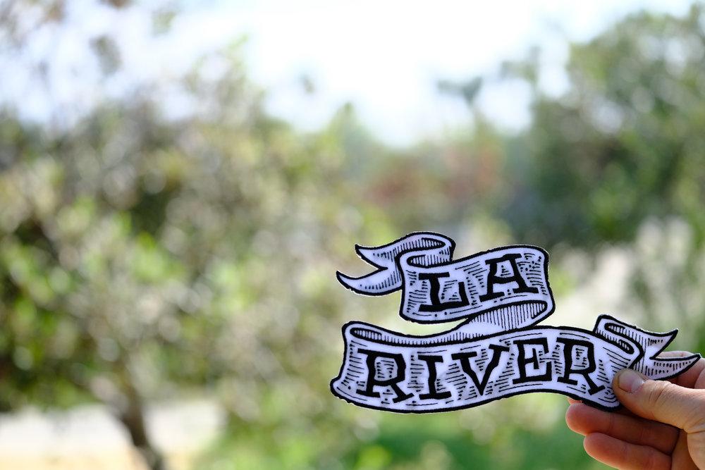 LA River Camp Coffee-47.jpg