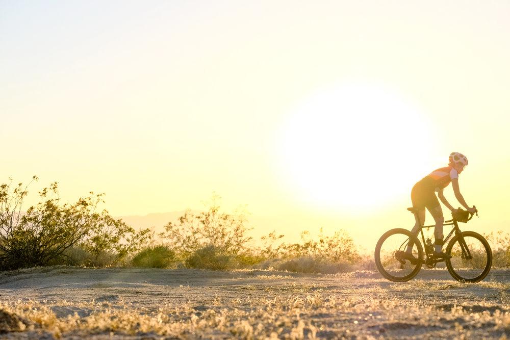 Mojave-13.jpg