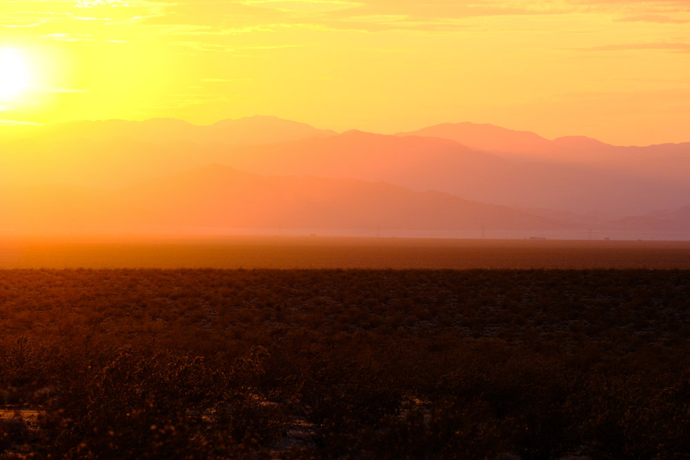 Mojave-1-2.jpg