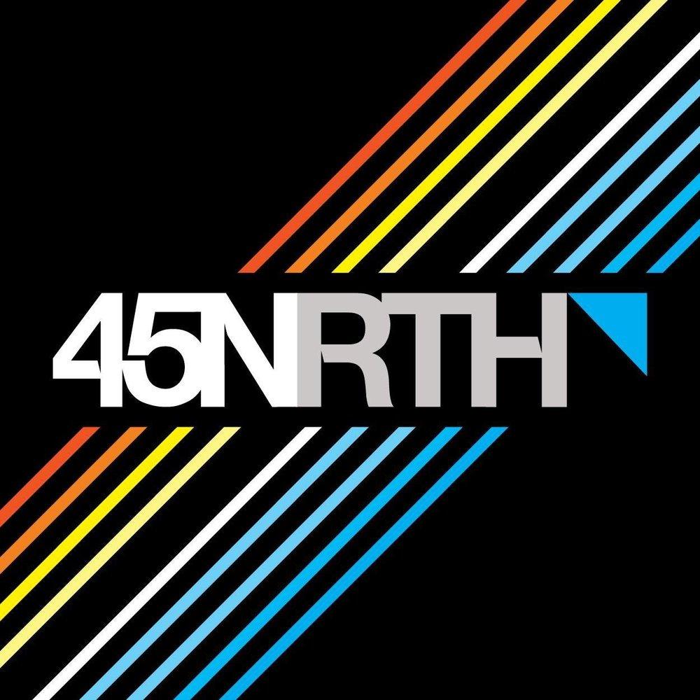 45NRTH.jpg