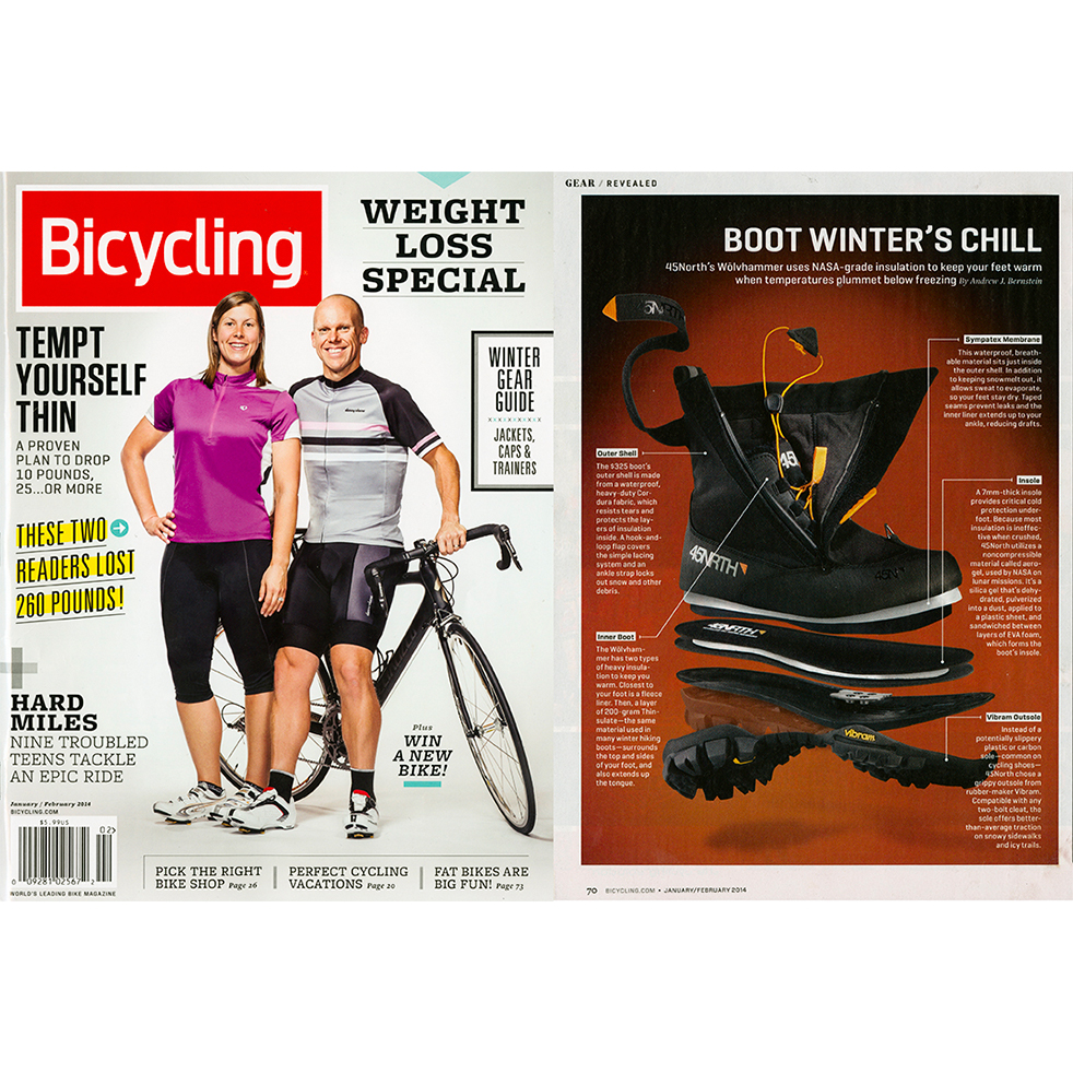 Bicycling Mag 1.jpg