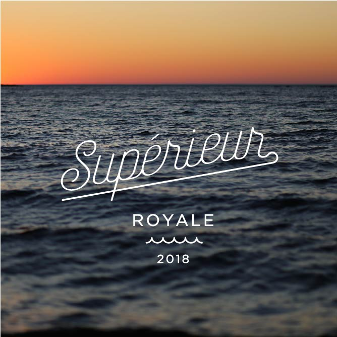 Superieur Royale_Sunset.jpg