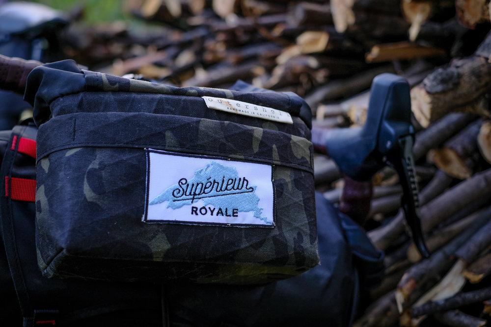 Superieur Royale-14.jpg