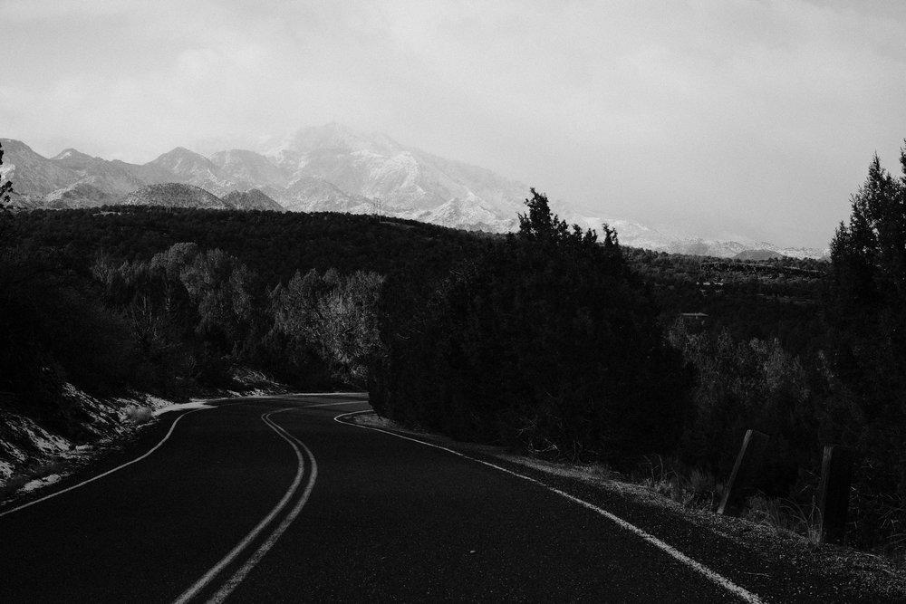 St. George Utah 2018-2.jpg