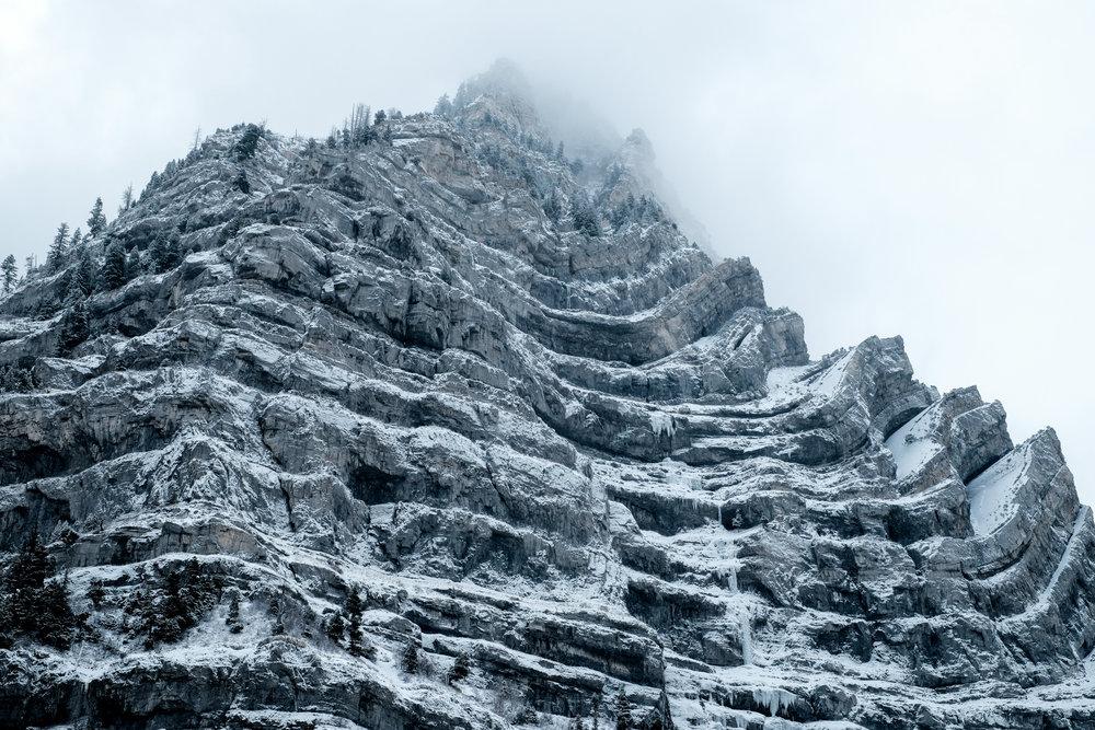 St. George Utah 2018-1.jpg