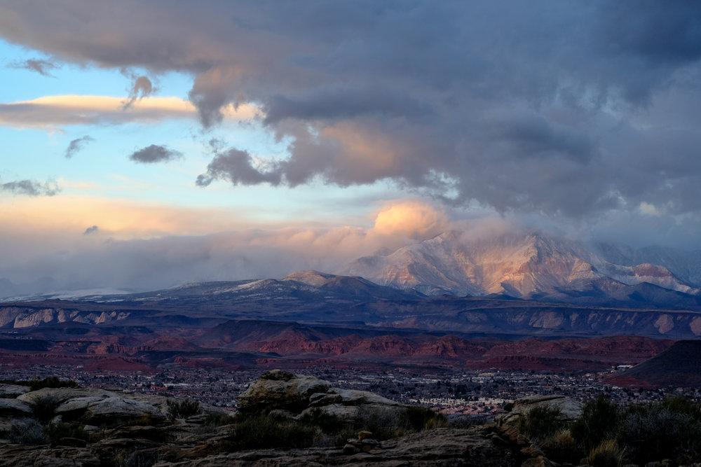 St. George Utah 2018-10.jpg