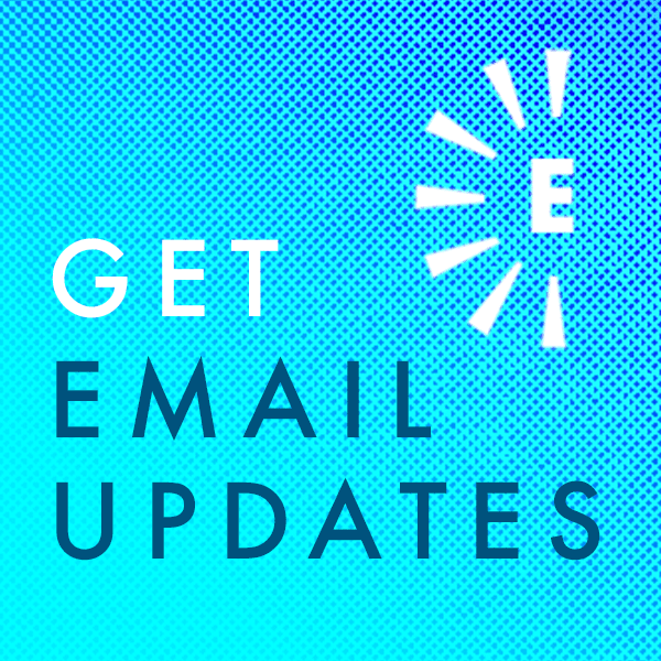 ENDP_Email_Updates.png