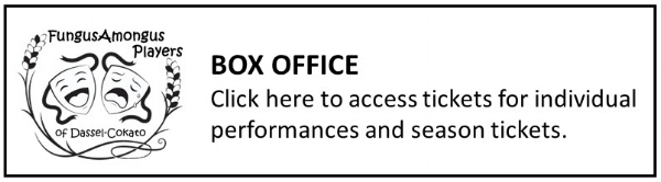 FA Box Office Button.jpg
